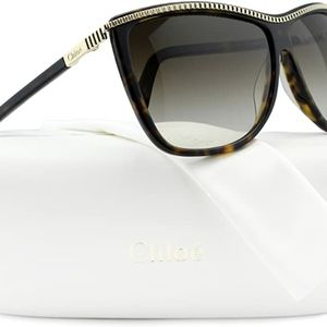 Chloe sunglasses -ce606s